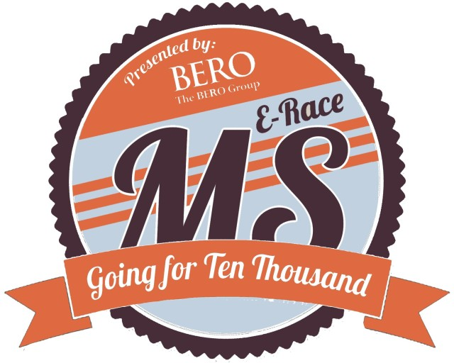 E-Race MS