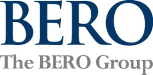 Bero Group Logo