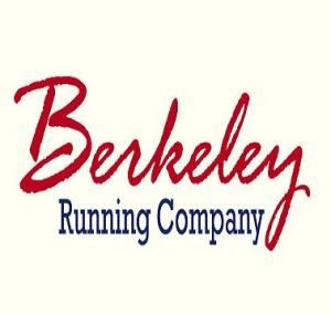 Berkeley Running Company