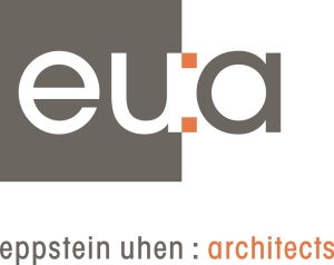 EUA logo name stack - white background_HR