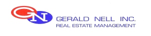 GN Real Estate Logo-308